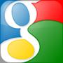 구글 북마크